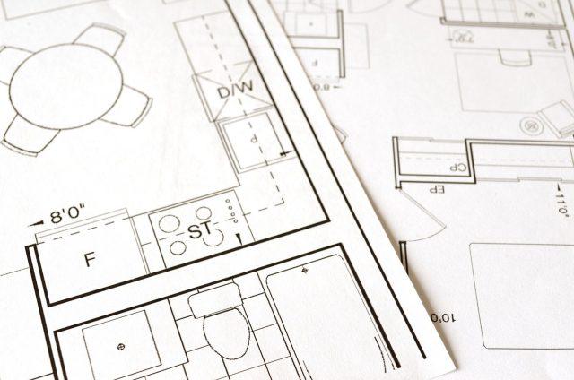 planning permission legislation